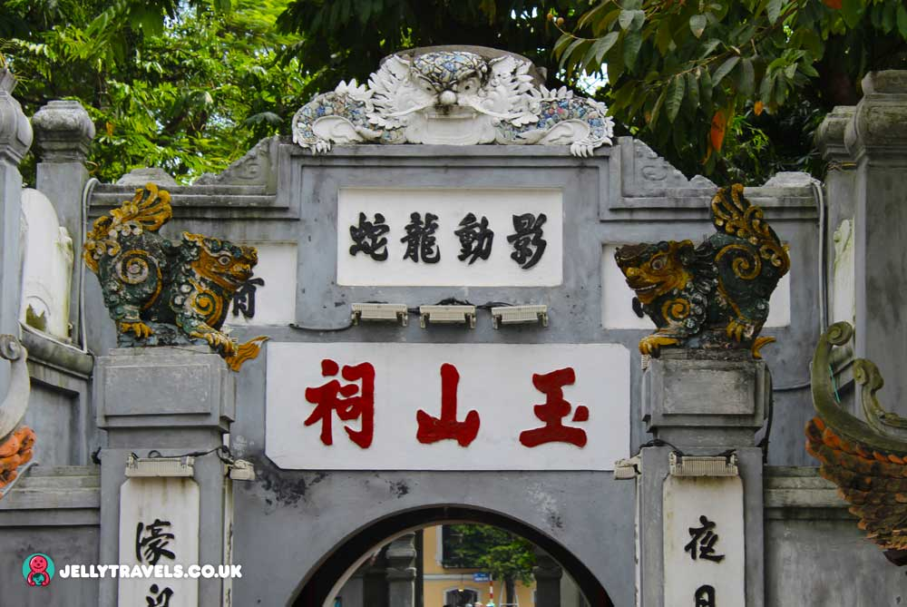Ngoc-Son-Temple-hanoi-vietnam