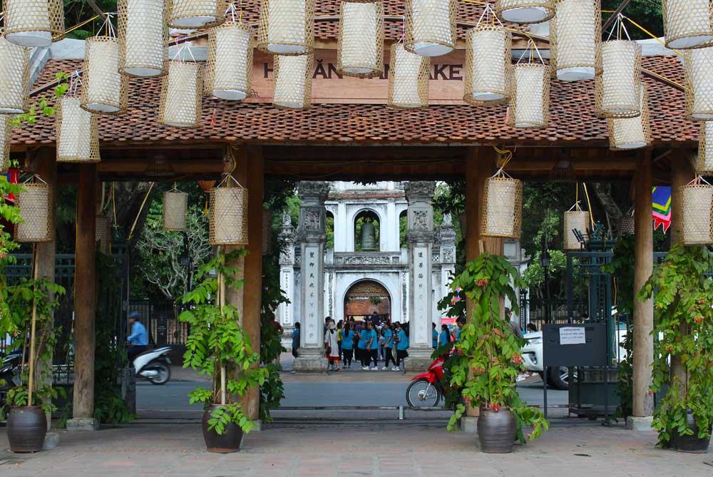 Temple-of-Literature-hanoi-vietnam