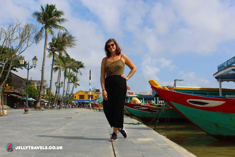 boats-hoi-an-vietnam