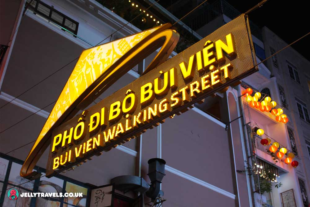 bui-vien-walking-street-ho-chi-minh-city-vietnam