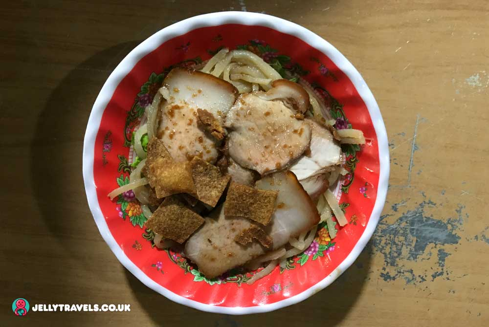 cau-lau-food-hoi-an-vietnam