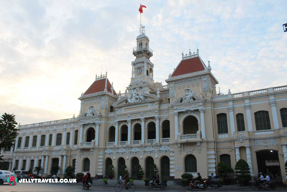 city-hall-sunset-ho-chi-minh-city-vietnam