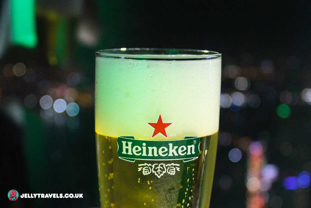 heineken-world-tour-skydeck-saigon-night-sunset-ho-chi-minh-city-vietnam