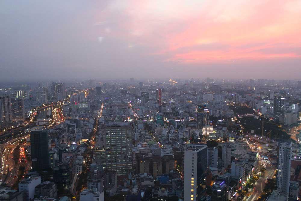 ho-chi-skydeck-saigon-night-feature-sunset-ho-chi-minh-city-vietnam