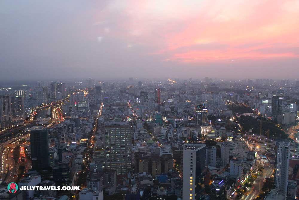 ho-chi-skydeck-saigon-night-sunset-ho-chi-minh-city-vietnam