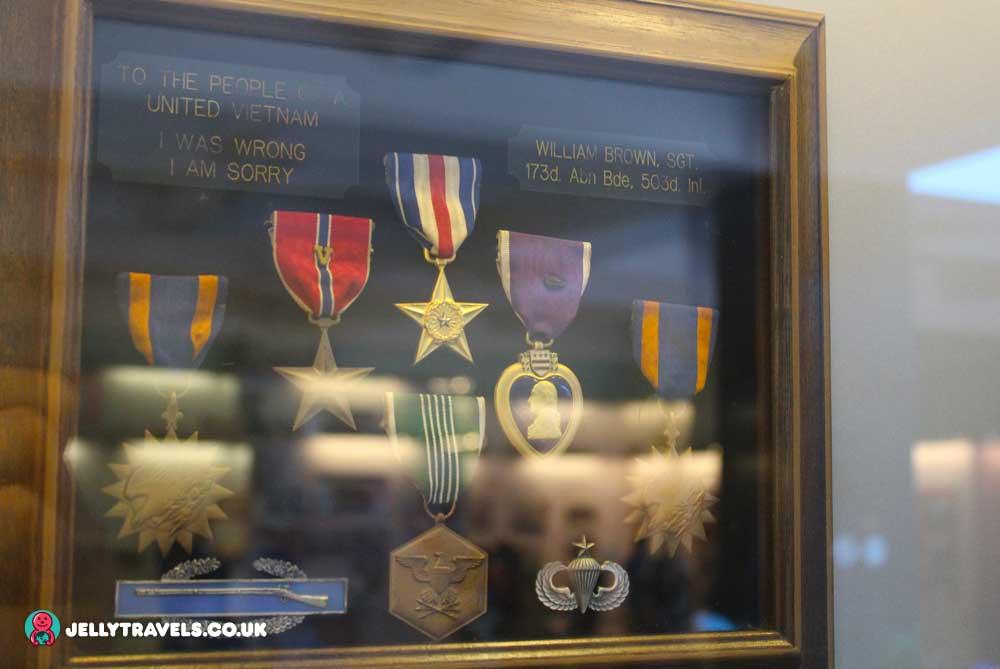 medals-war-remnants-museum-ho-chi-minh-city-vietnam