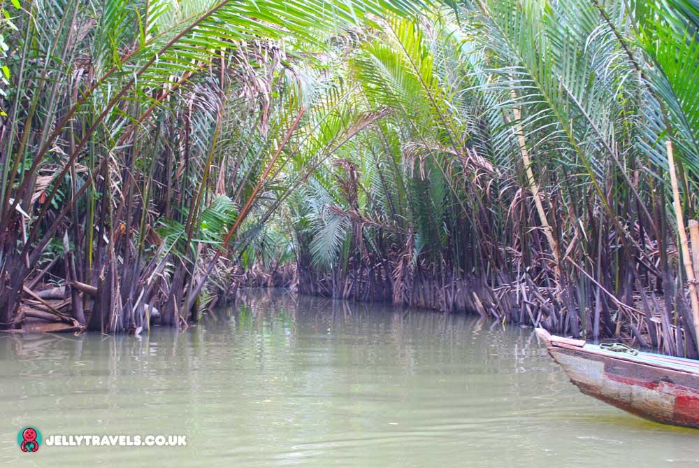 mekong-river-ho-chi-minh-city-vietnam