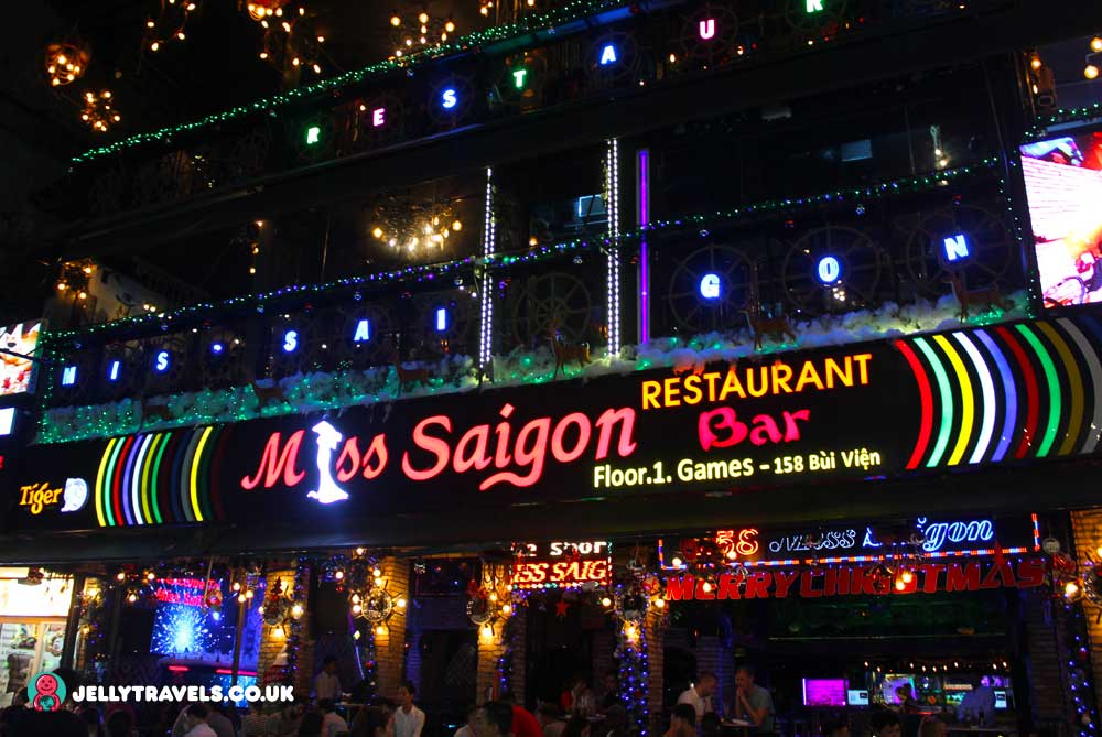 miss-saigon-bar-ho-chi-minh-city-vietnam