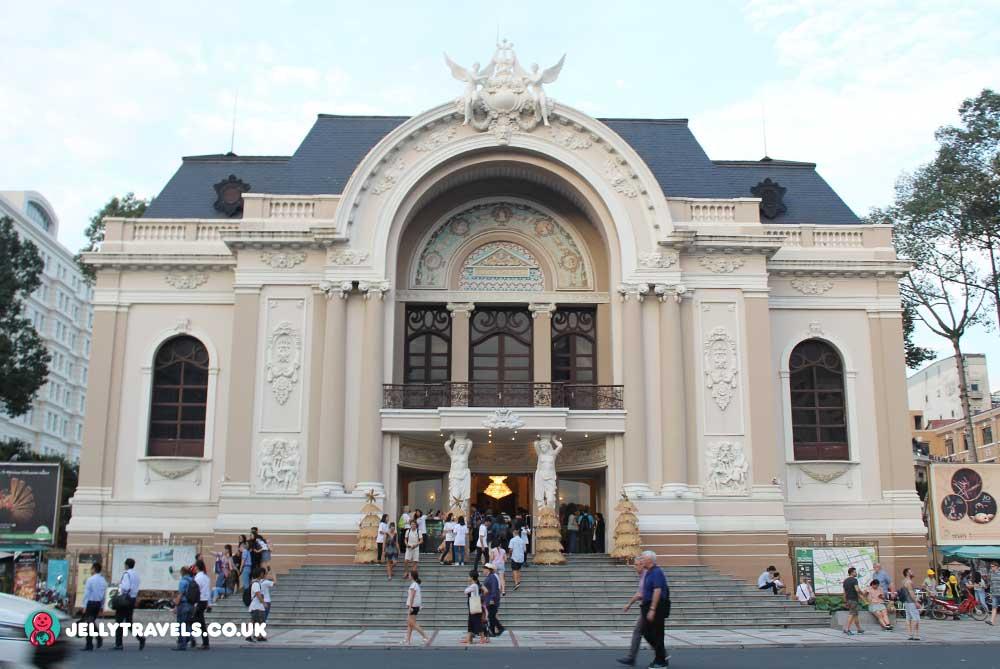 opera-house-ho-chi-minh-city-vietnam