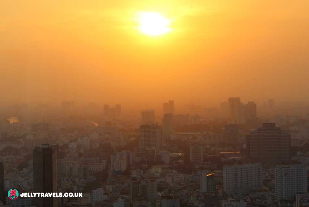 view-ho-chi-skydeck-saigon-sunset-ho-chi-minh-city-vietnam