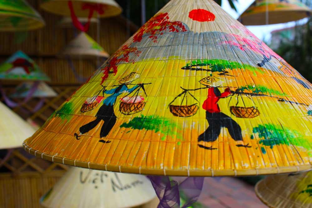 visit-hanoi-vietnam