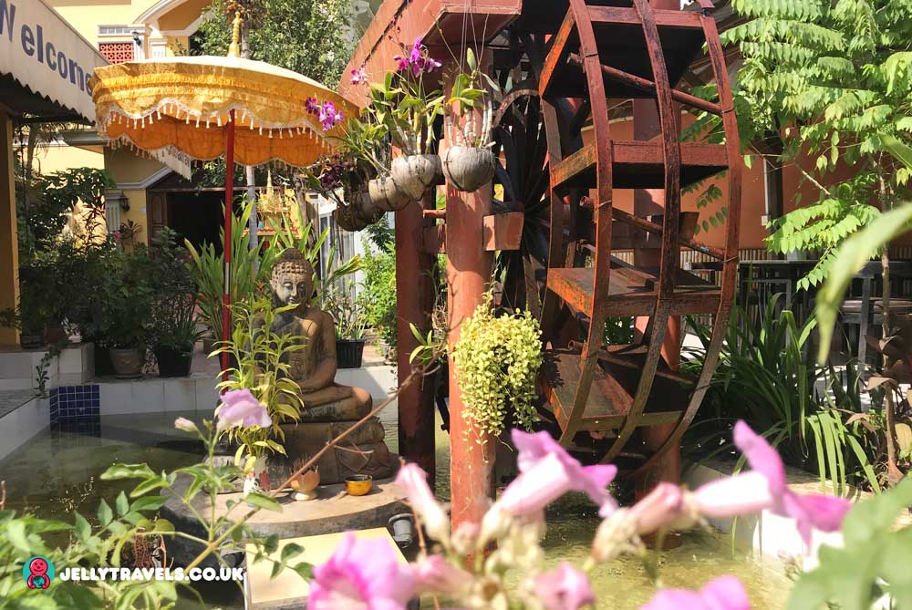 Blossoming-Romduol-Lodge-accomodation-hotel-siem-reap-cambodia