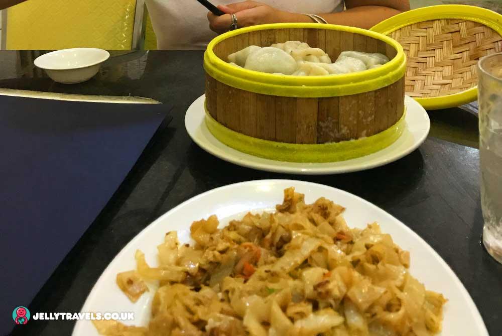 Chinese-Noodle-Restaurant-phnom-penh-cambodia