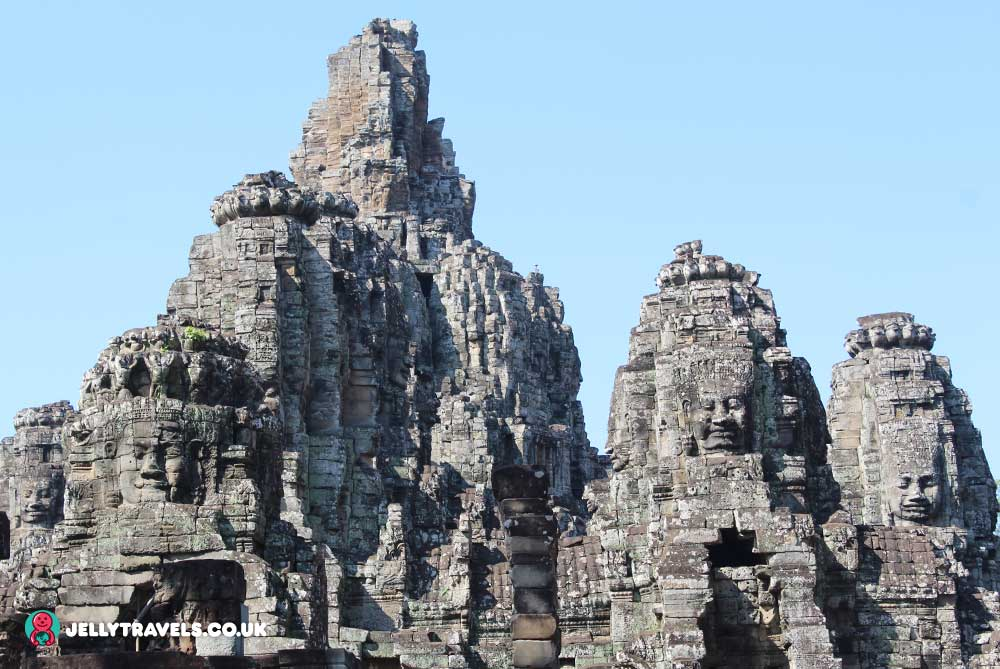 angkor-thom-heads-temple-siem-reap-cambodia