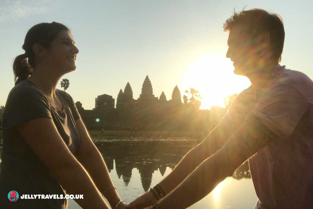 angkor-wat-temple-together-siem-reap-cambodia
