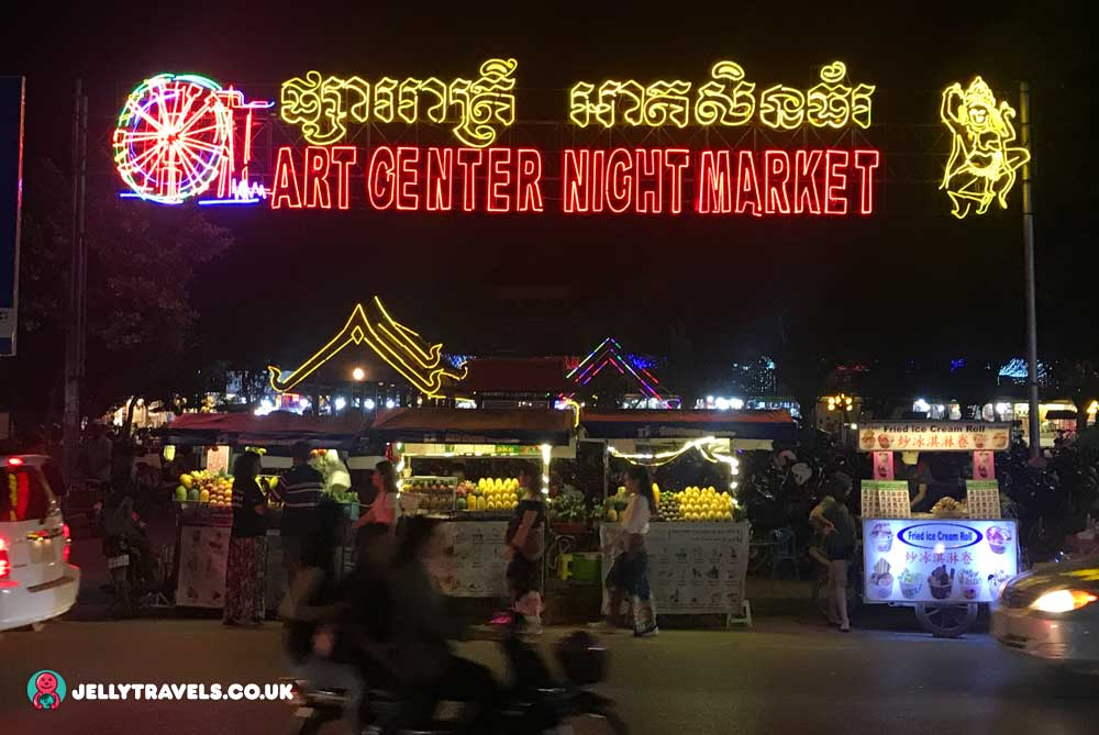 art-center-night-market-siem-reap-cambodia