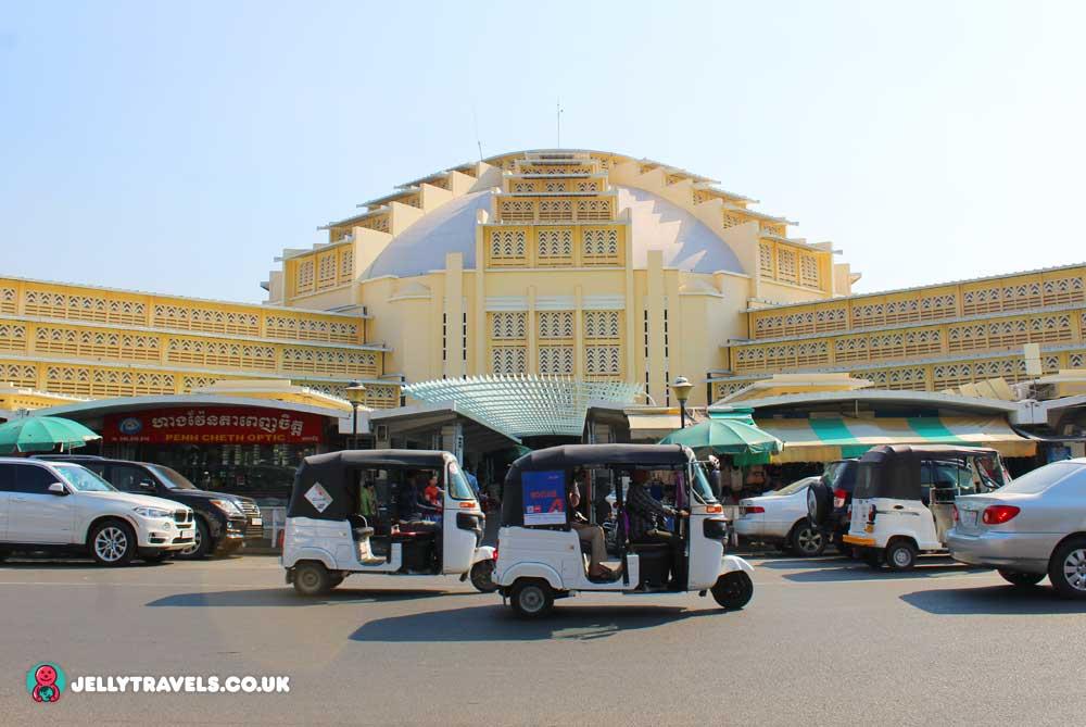 central-market-phnom-penh-cambodia