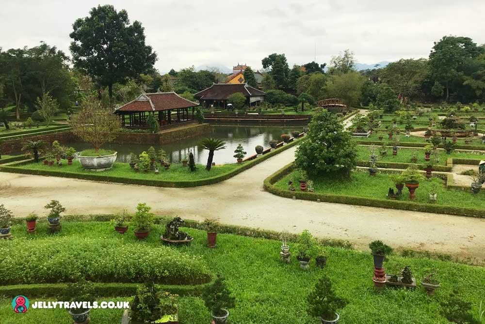 imperial-city-complex-gardens-hue-vietnam