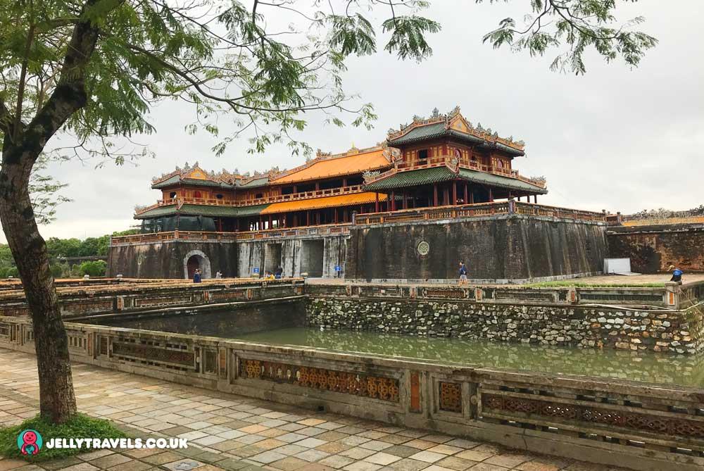 imperial-city-complex-hue-vietnam