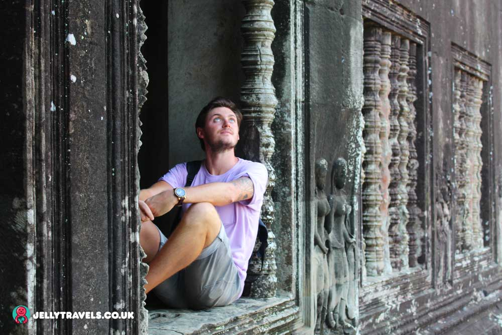 james-angkor-wat-temple-siem-reap-cambodia