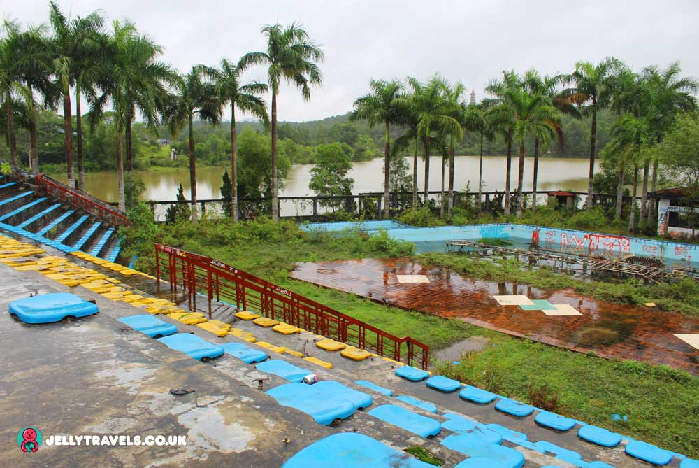 stadium-huey-thien-abandoned-waterpark-hue-vietnam