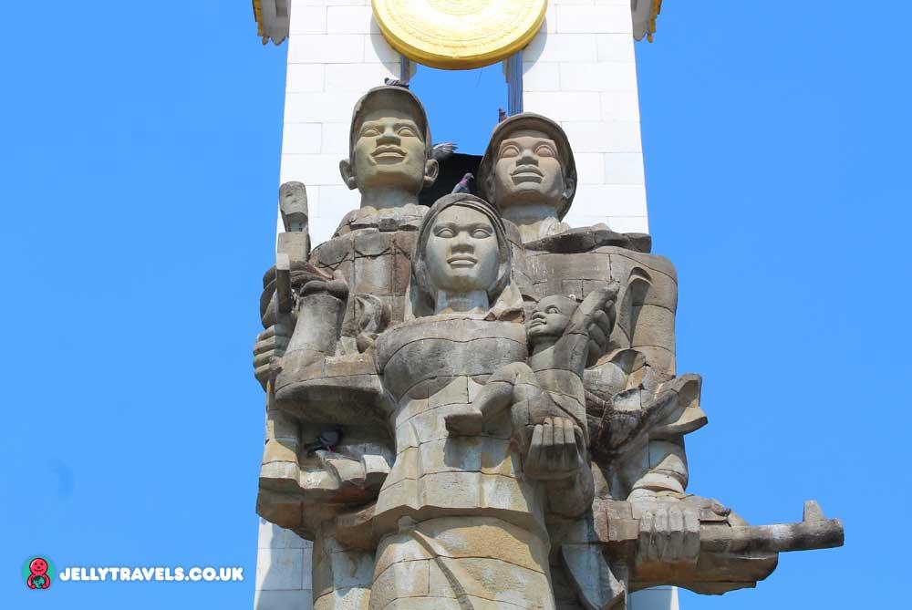 wat-botum-park-phnom-penh-cambodia