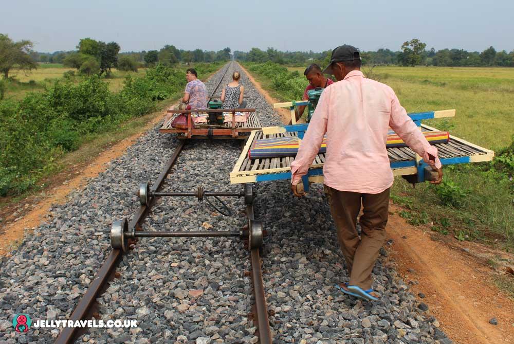bamboo-train-dismantleing-battambang-cambodia