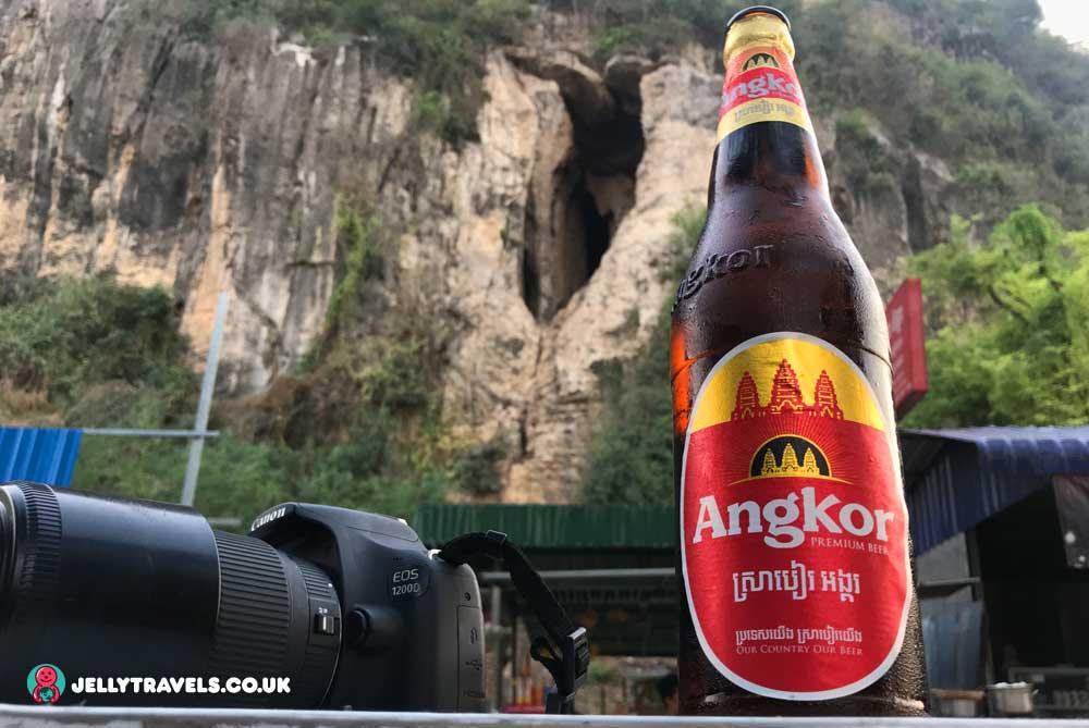 bat-cave-setup-battambang-cambodia