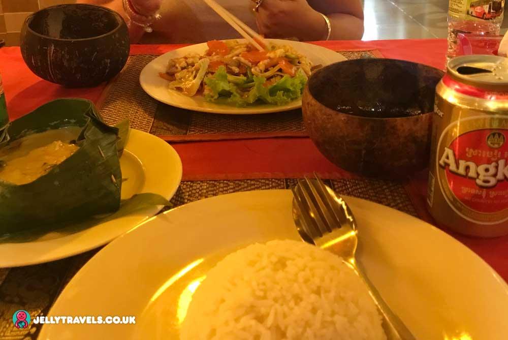 chicken-amok-lyly-restaurant-battambang-cambodia