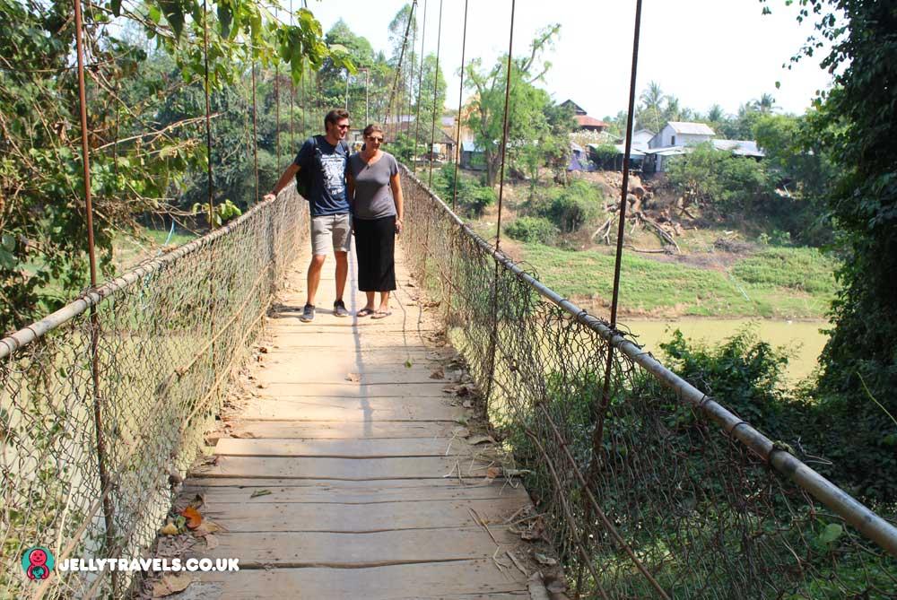 hanging-bridge-battambang-cambodia
