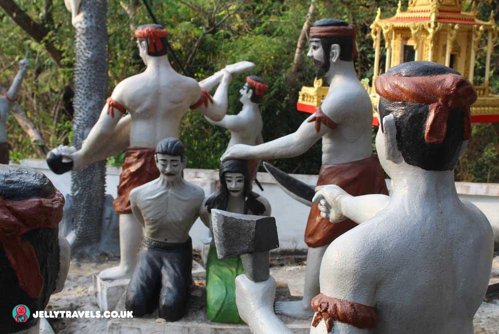 killing-caves-statues-dismantleing-battambang-cambodia