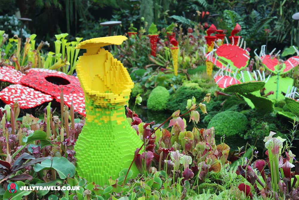 lego-garden-cloud-gardens-singapore