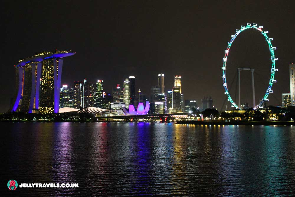 skyline-at-night-singapore