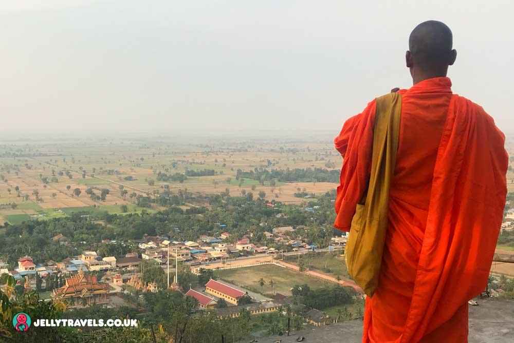 view-from-phnom-sampor-battambang-cambodia