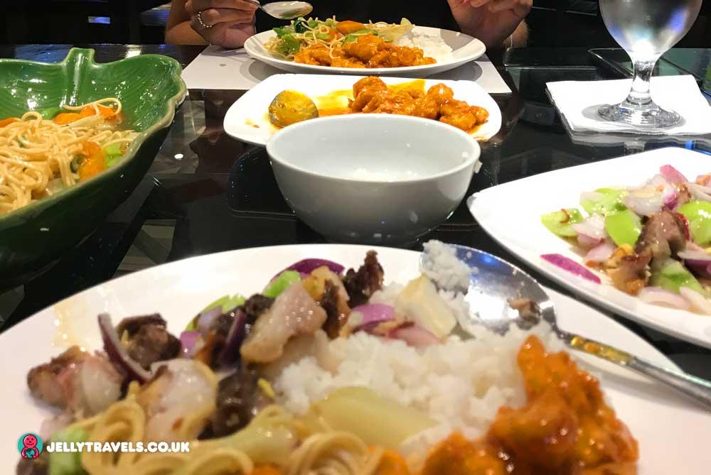 Gerada's-Restaurant-Tagbilaran-City-philippines