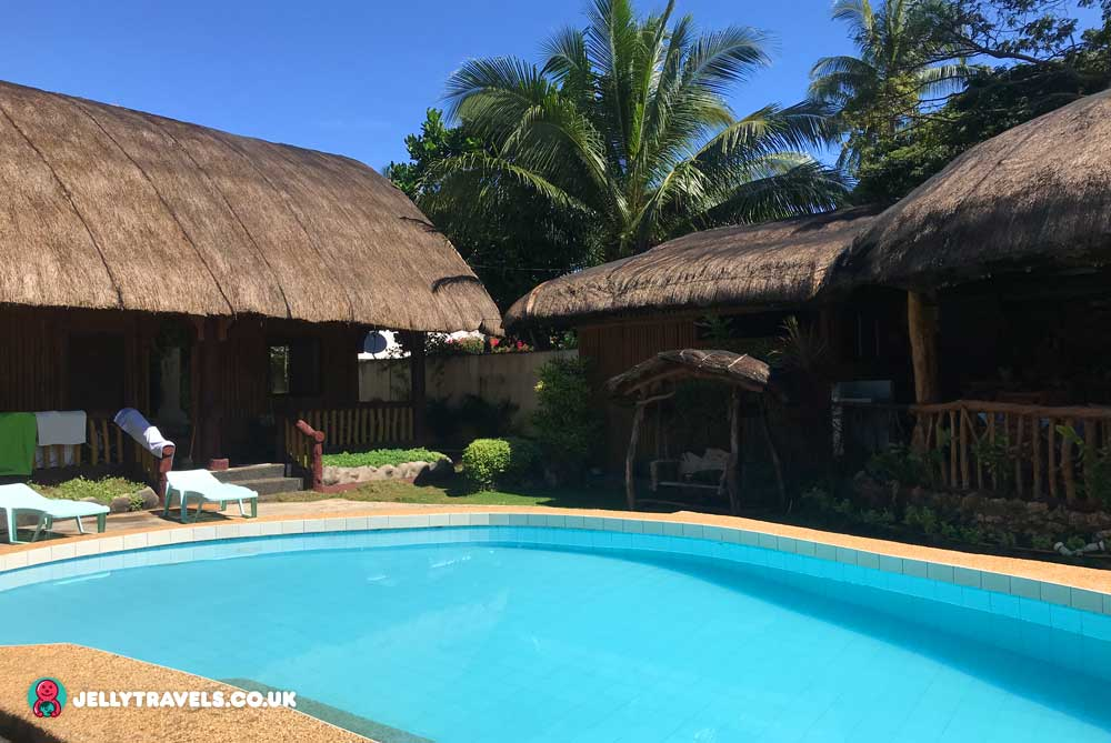 Isla-Davina-Inn-alona-beach-panglao-island-philippines