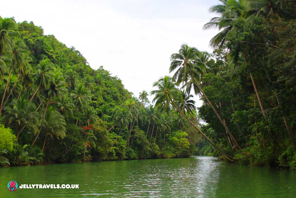 Loboc-River-Lunch-Cruise-bohol-philippines