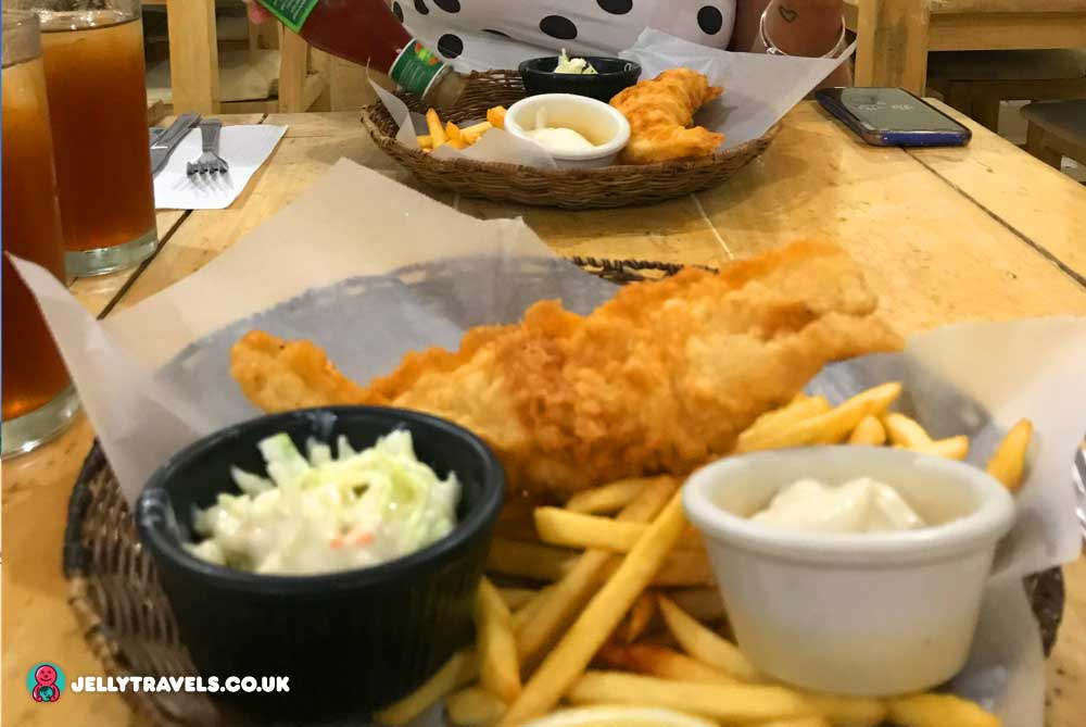 Tilapia-and-Chips-restaurant-boracay-philippines