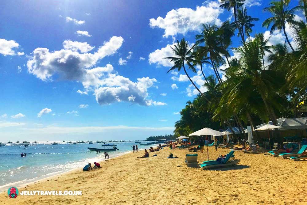 alona-beach-philippines