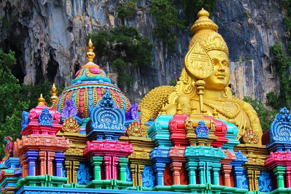 batu-caves-feature-kuala-lumpur-malaysia