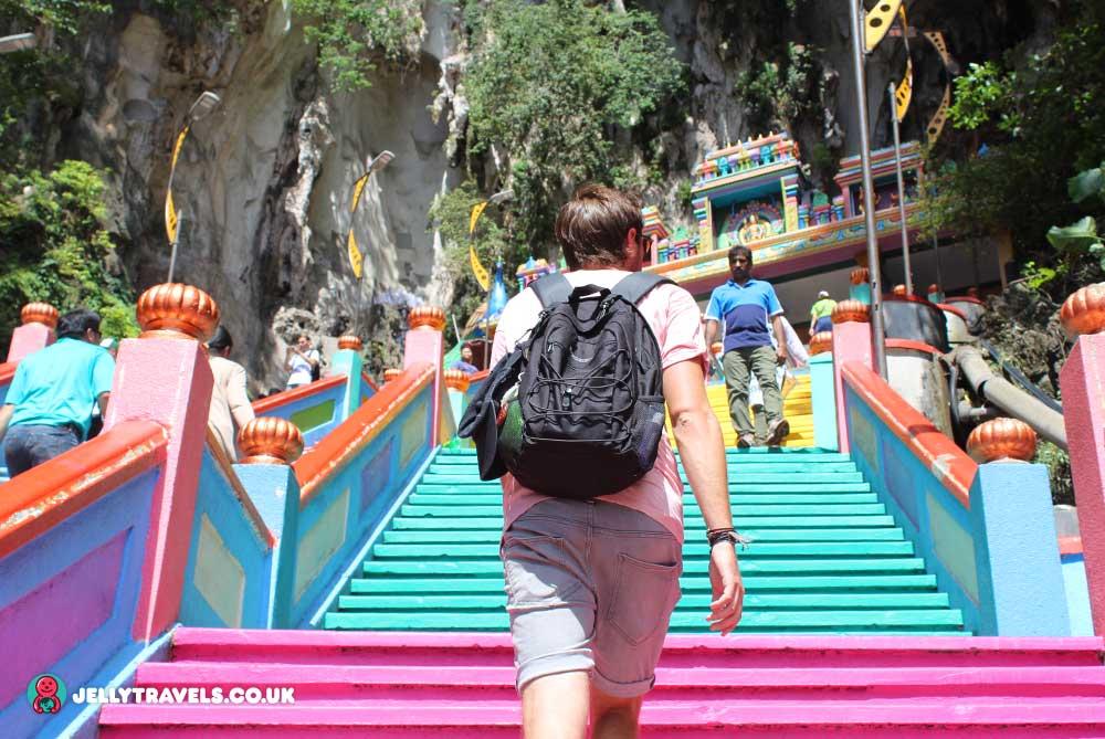 batu-caves-steps-kuala-lumpur-malaysia