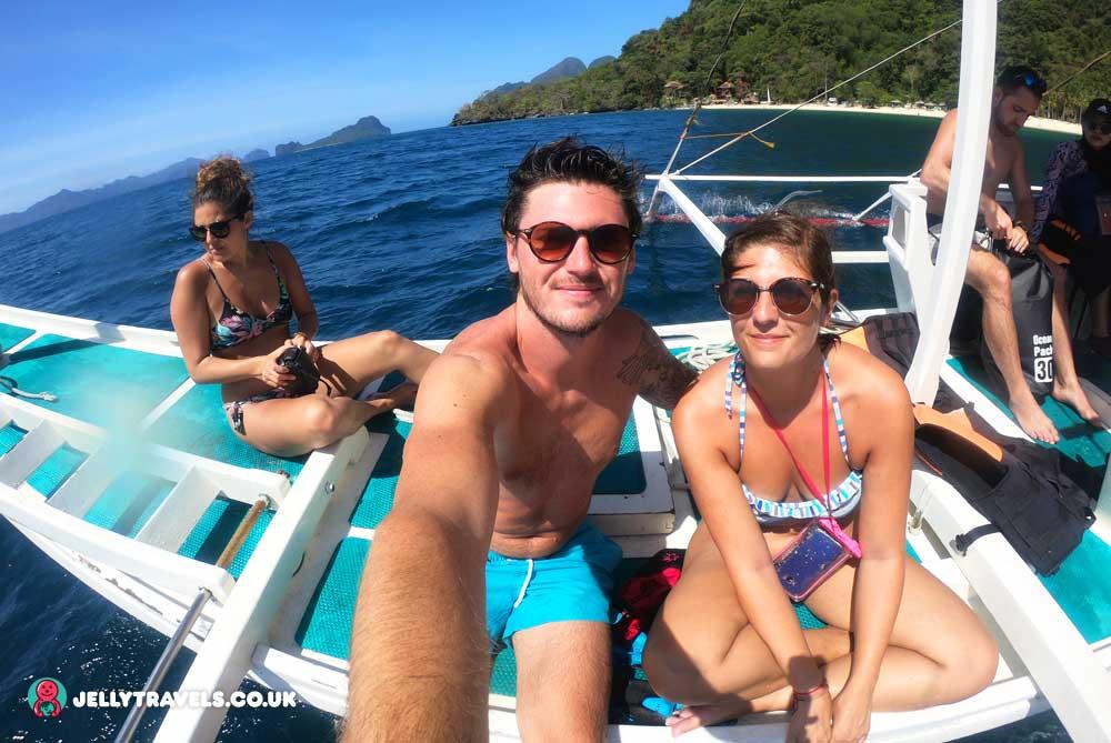 boat-tours-el-nido-palawan-philippines