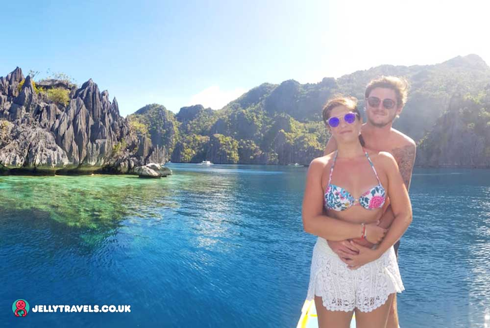 coron-ultimate-boat-tour-palawan-philippines