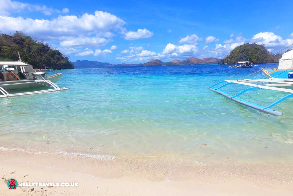cyc-beach-ultimate-tour-coron-palawan-philippines