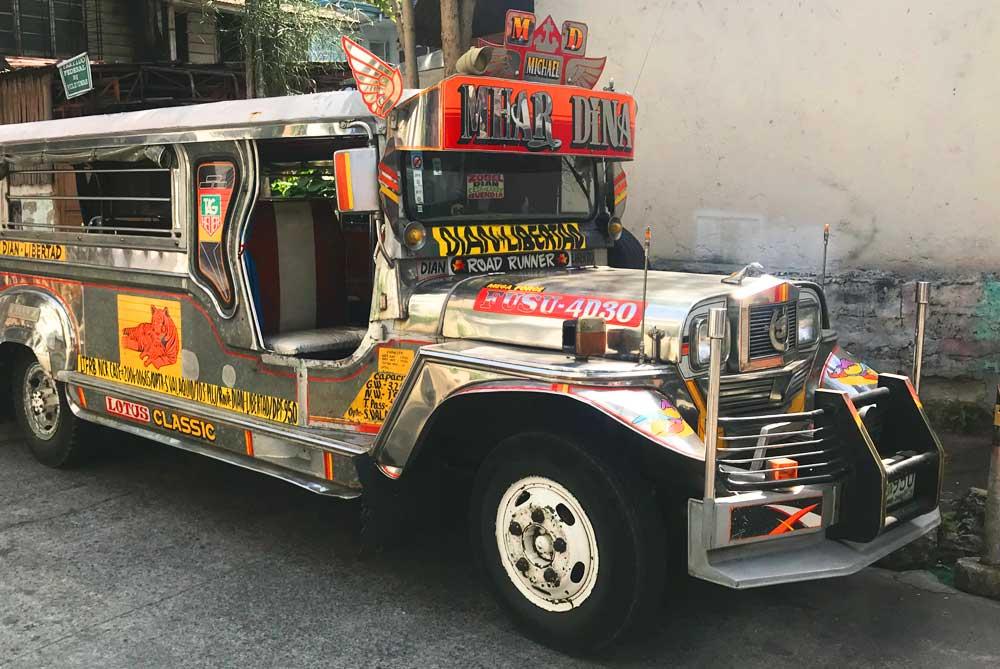 jeepney-manila-philippines