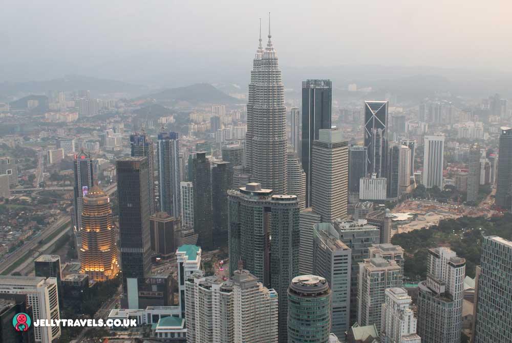 kl-tower-day-kuala-lumpur-malaysia