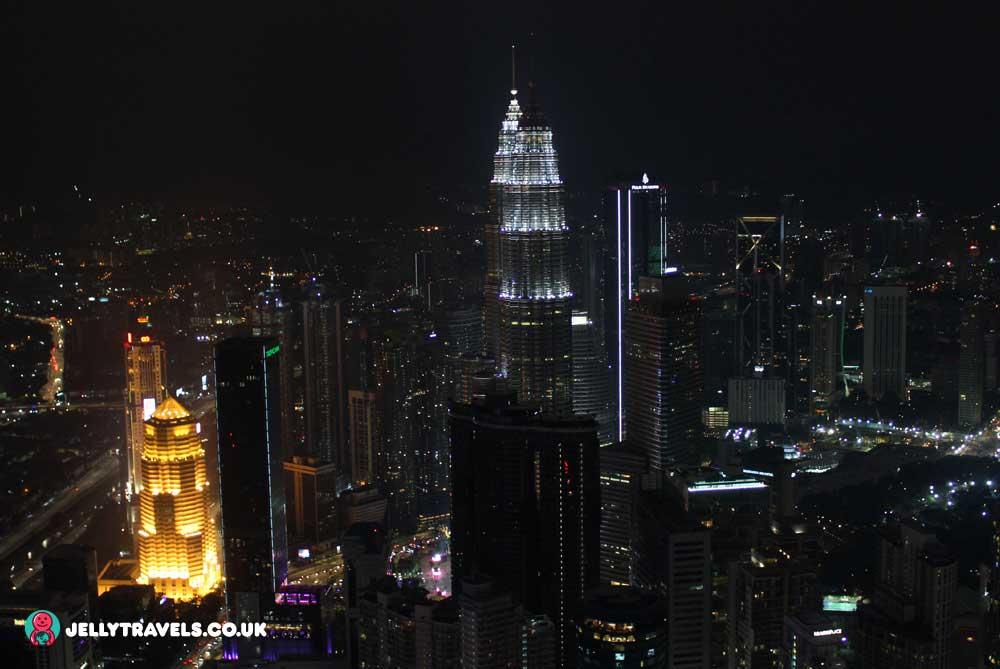 kl-tower-night-kuala-lumpur-malaysia