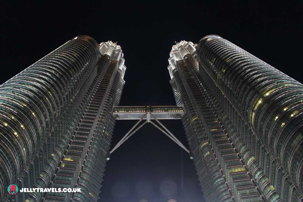 petronas-towers-night-kuala-lumpur-malaysia