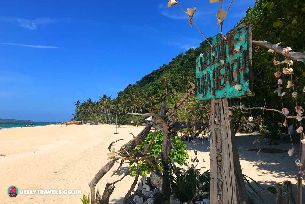 puka-shell-beach-boracay-philippines
