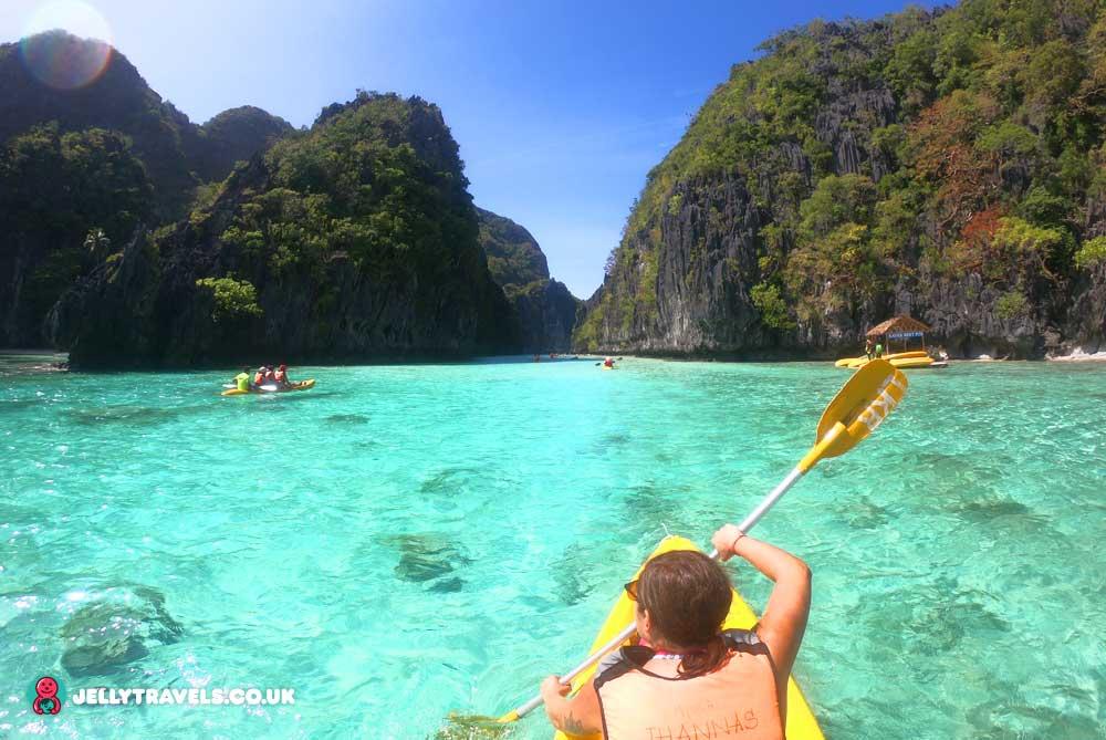 tour-a-kayak-big-lagoon-el-nido-palawan-philippines